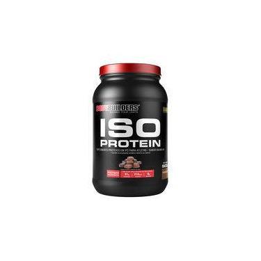 b8d13a953 Suplementos e Complementos Alimentares Bodybuilders Whey Protein ...