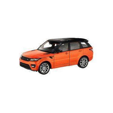 Miniaturas e Colecionáveis Land Rover   Brinquedos   Comparar preço ... 0367747c02