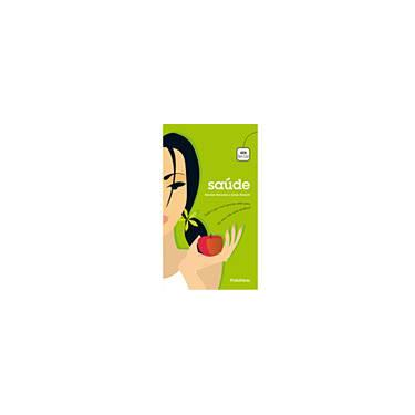 Série Bem-estar Saúde - Lilian Rossetti; Noronha, Heloísa - 9788574028323