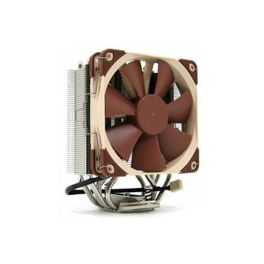 Cooler p/ Processador (CPU) - Noctua - NH-U12S
