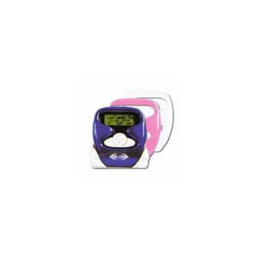 Leitor Digi MP3 - GPC Toys
