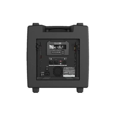 """Caixa Ativa 12"""" 2000W DLM-12 110V - Mackie"""