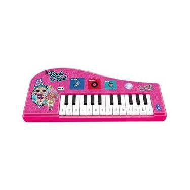 Imagem de Instrumento Musical - Piano Da Lol  Candide