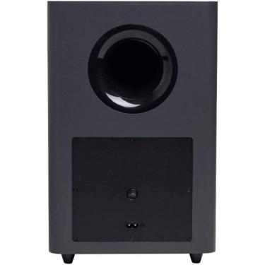 Imagem de Soundbar JBL Deep Bass 2.1 canais com Bluetooth Potência 300W RMS Preto