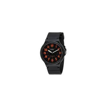 c5e79200d3c Relógio de Pulso até R  100 Masculino Casio