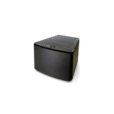 Imagem de Estabilizador Eletrônico TS Shara Powerest 1000VA, Monovolt 115V - 9006