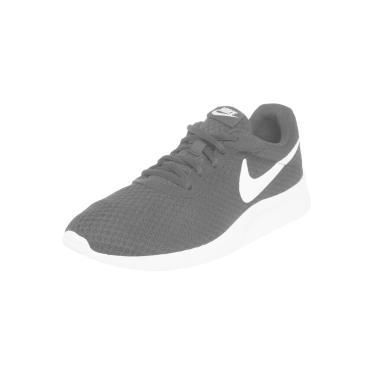 Tênis Nike Sportswear WMNS Tanjun BR Preto  feminino