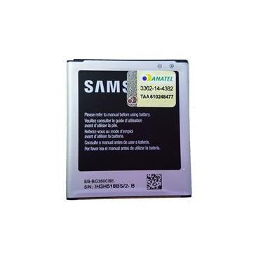 Bateria Original Samsung Galaxy J2 SM-J200 - EB-BG360CBE