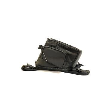 Mala Tanque Tankbag Gift 8 Litros BMW R 1200GS R1200GS R1200