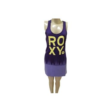 Vestido Roxy Roxylog