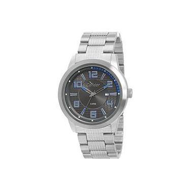 1db36f7a06894 Relógio de Pulso Feminino Condor Submarino   Joalheria   Comparar ...