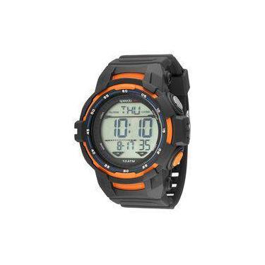 08f2a98a271 Relógio Masculino Speedo Digital 81154G0EVNP1