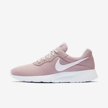 Tênis Nike Tanjun  Feminino