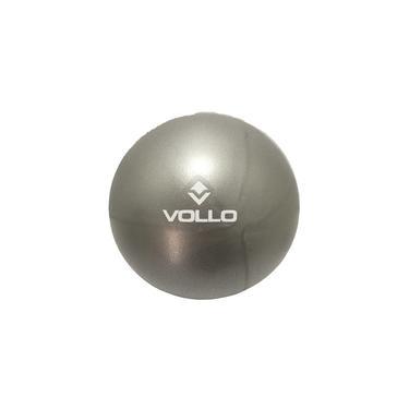 Mini Bola de Exercícios Overball VP1082 Vollo