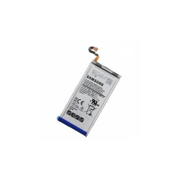 Bateria Samsung Galaxy S8 G950 Bg950abe 3000mAh