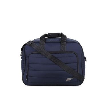 Bolsa Ellus Travelbag Nylon Rider