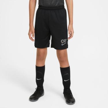 Shorts Nike Dri-FIT CR7 Infantil