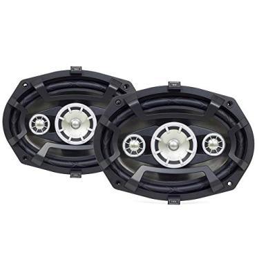 Alto falante 6x9 100W - Par - JBL 69QD9TA