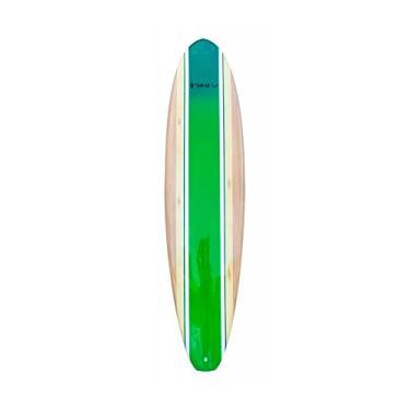 Prancha de Surf funboard 7.2 Taruga Surf