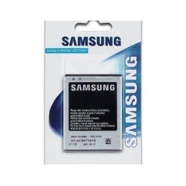 Bateria Samsung Galaxy Gran Prime J3 J5 G530 G531