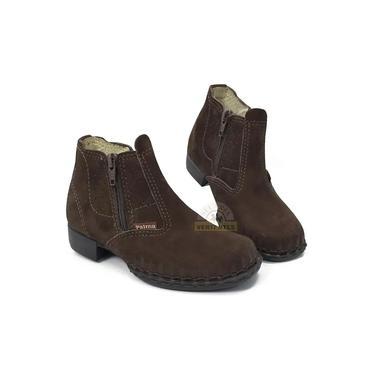 Bota Palma Boots Infantil SV8943