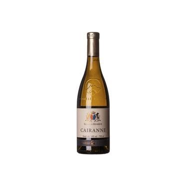La Réserve Blanc Vinho Francês Branco Premium 750ml