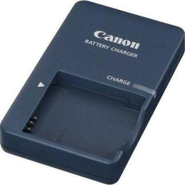 Imagem de Carregador Canon Cb-2Lve Para Bateria Nb-4L