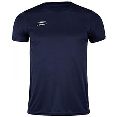 Imagem de Camisa Penalty X Penalty Masculino Marinho P