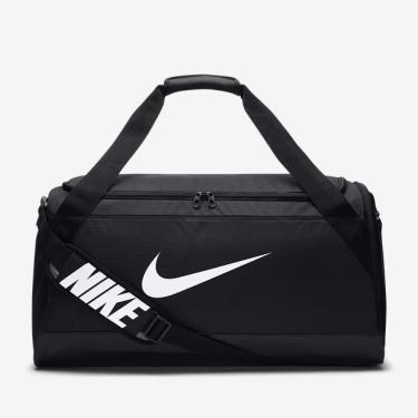 dc9e9b60a7 Bolsa de Viagem   Esportiva Nike