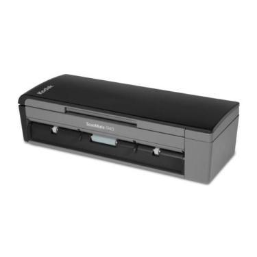 i940  Scanner Kodak Scanmate  Portátil  Duplex