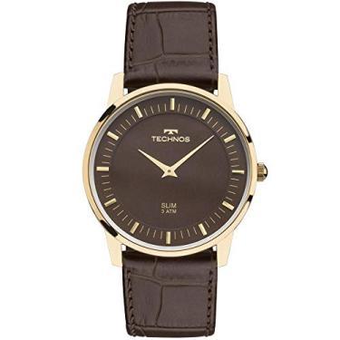 4328e58cc37 Relógio de Pulso R  417 a R  500 Unissex