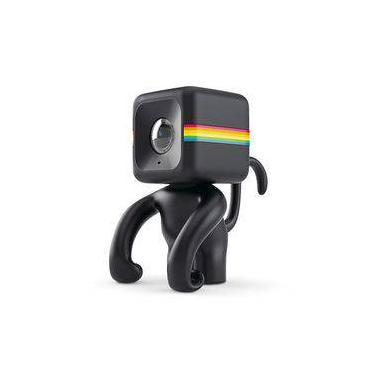 Imagem de Suporte Monkey para câmera de ação Cube Polaroid Preto
