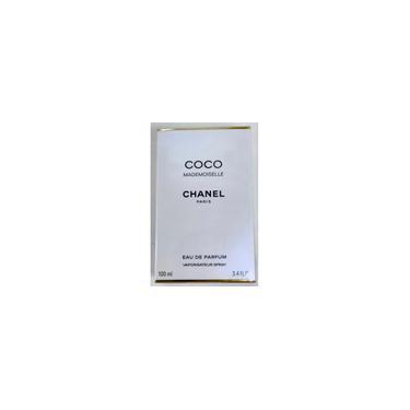 Imagem de Perfume Chanel Coco Mademoiselle 100ml Edp Feminino