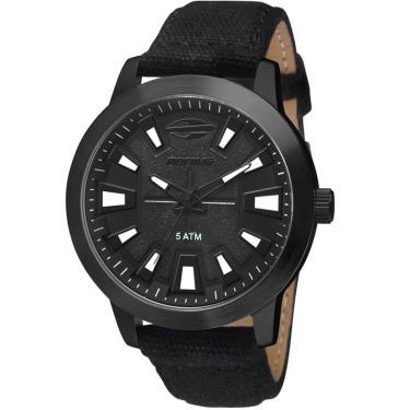 Relógio de Pulso R  219 ou mais Cia Dos Relógios    Joalheria ... e01e3b8802