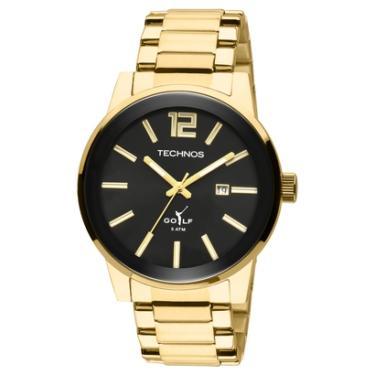 Relógio de Pulso Zattini   Joalheria   Comparar preço de Relógio de ... 9651250d20