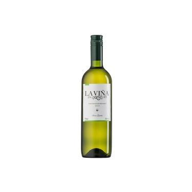 La Viña - Vinho Branco Seco 750 ml