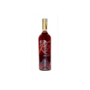 Vinho Rosé Rosario Granata Rosado 750ml