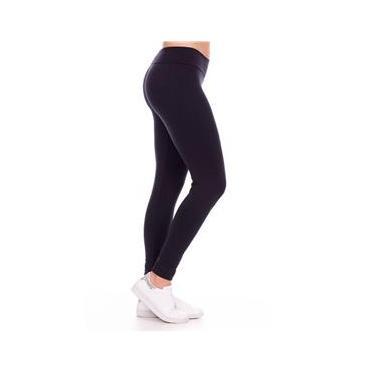 Imagem de Calça Legging K2B - Cós Alto 7cm