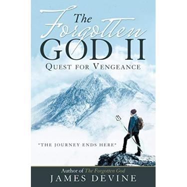 The Forgotten God II: Quest for Vengeance