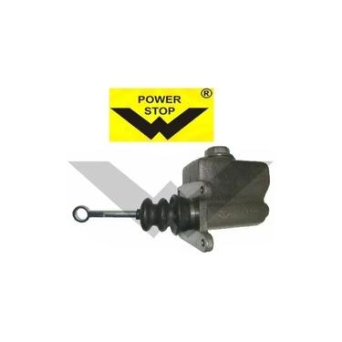 Cilindro Mestre Simples Freio Ford F4000/ F350 75/84 Bendix