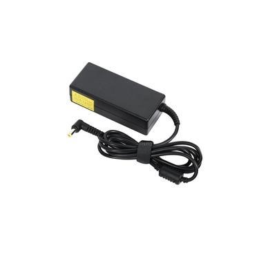 65W 19V 3.42A adaptador portatil de alimentacao AC Adapter Carregador para ACER / Acer