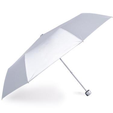 Manual Ultrablock Sombrinha Proteção Solar UV Ultra Block Fazzoletti 506