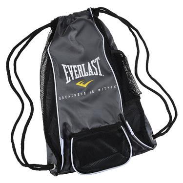 6df0fa1a4 Sacolas / Eco Bag em Oferta   Compare no Zoom