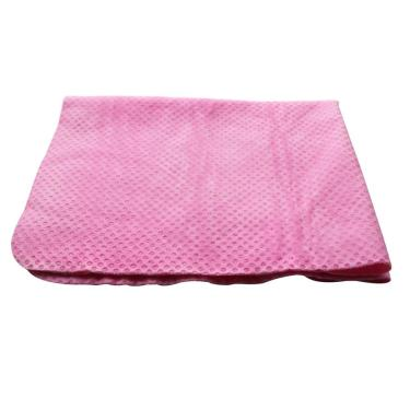 Ice Towel Ahead Sports ITPR Rosa P
