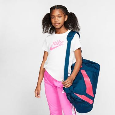 Bolsa Nike Gym Club Infantil