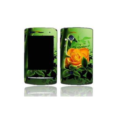 Capa Adesivo Skin369 Sony Ericsson Xperia X10 Mini Pro U20