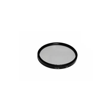 Filtro Cpl Circular Polarizador Para Lente com Rosca de 52mm