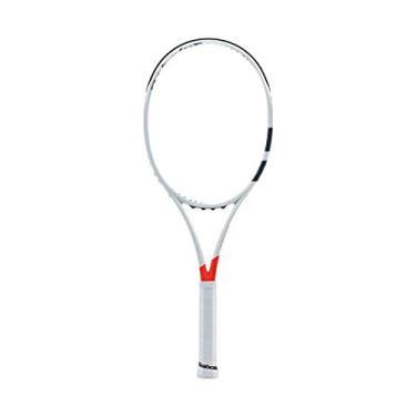 Raquete de Tênis Babolat Pure Strike 98 16x19 New-L2 (4 1/4)