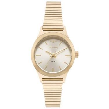 06f67a08897a6 Relógio de Pulso Feminino Carrefour-   Joalheria   Comparar preço de ...