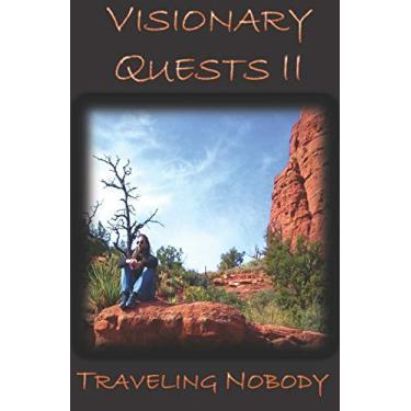 Visionary Quests II: 2